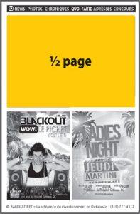 pub-imprime-demi-page