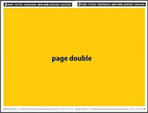 pub-imprime-page-double