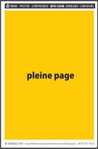 pub-imprime-pleine-page