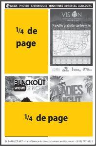 pub-imprime-quart-de-page