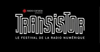 Célébrez la radio numérique avec le nouveau Festival Transistor