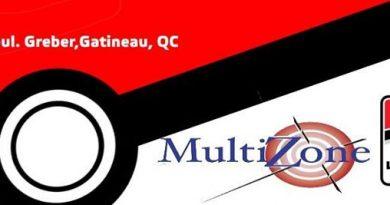 League Cup – Multizone Greber
