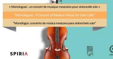 Concerts – Conciertos