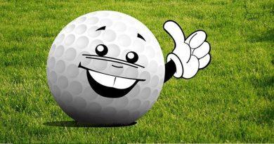 Classique de golf papa et ancien papa EDAM