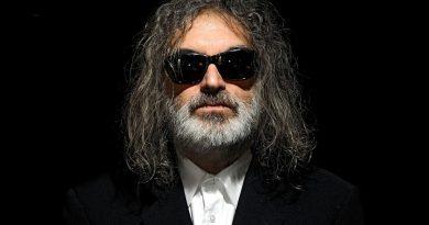 Michel Pagliaro au CNA