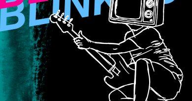 LIVE on Elgin Presents: Blink 281 – Hommage/ Tribute to Blink-182