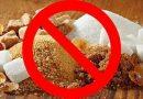 Vivre sans sucre en mangeant de bons gras!