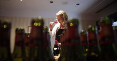 Comment apprécier un vin