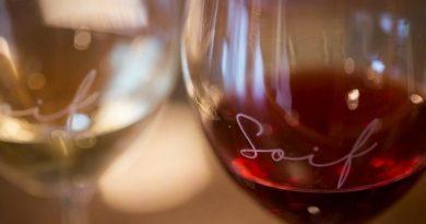 Comprendre la Bourgogne