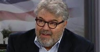 Conférence de Donald Cuccioletta par l'AGEAUTAO
